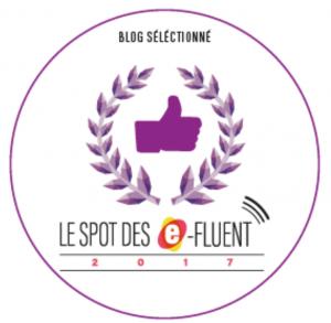 e-fluent 2017